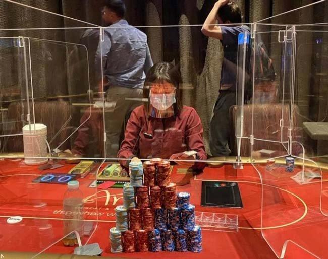 ۸ روش برای غلبه بر شانس در بازی پوکر (تضمینی)