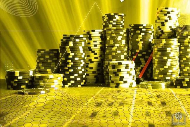 7 تا از بزرگترین ارقام بالای باخت در شرط بندی و قمار (+عکس)