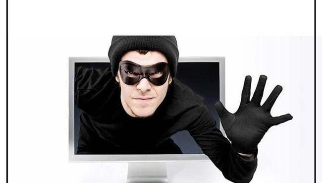 انواع لایسنس ها و گواهینامه سایت های شرط بندی (مهم و کاربردی)