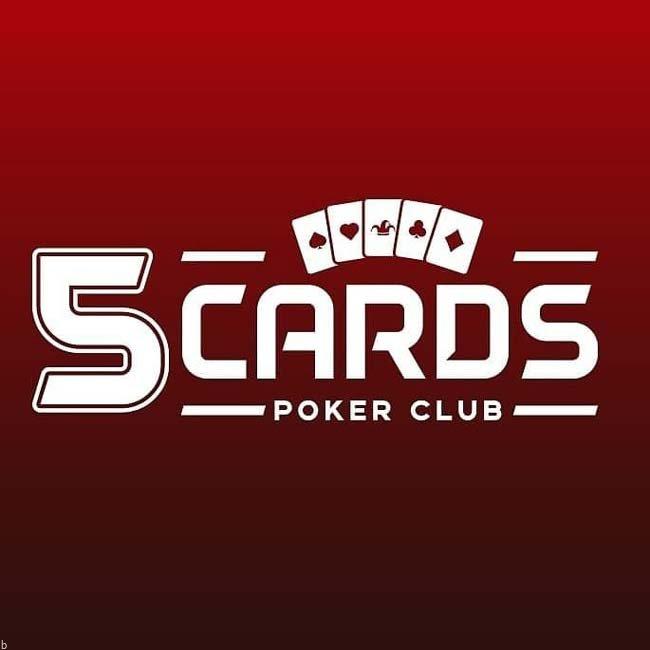 انواع ترفندهای مهم شرط بندی که باید انجام دهید !! + استراتژی قمار