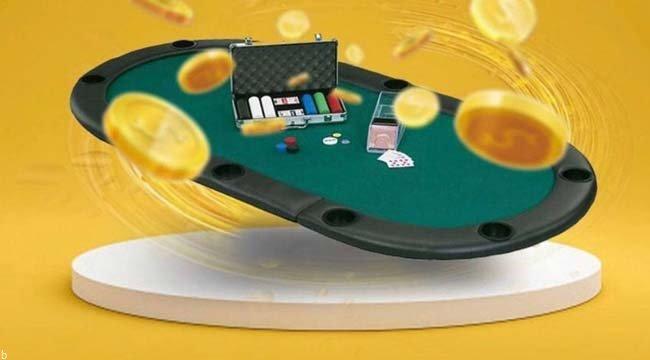 ۱۰ روش برای مدیریت پول در بازی انفجار با راهکارهای تضمینی و درآمد ۵۰ میلیونی