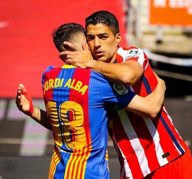فرم شرط بندی بارسلونا و سلتاویگو لالیگا اسپانیا