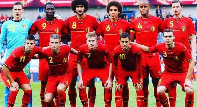بهترین استراتژی بردن در پیش بینی فوتبال (2)