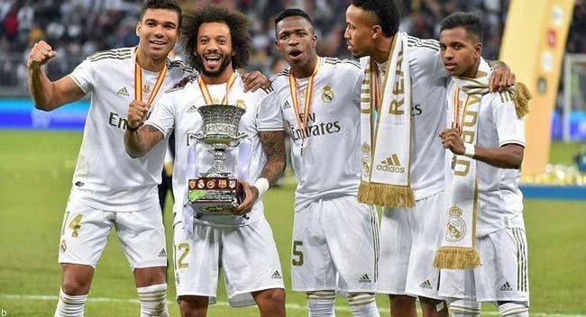 پیش بینی فوتبال دیدار ایتالیا و ولز جام قهرمانان اروپا یورو ۲۰۲۱