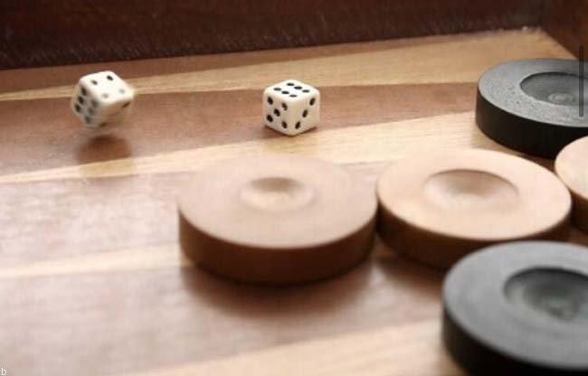 ۵ نکته برای برنده شدن در لاتاری با استفاده از قانون جذب تضمینی ۱۰۰٪