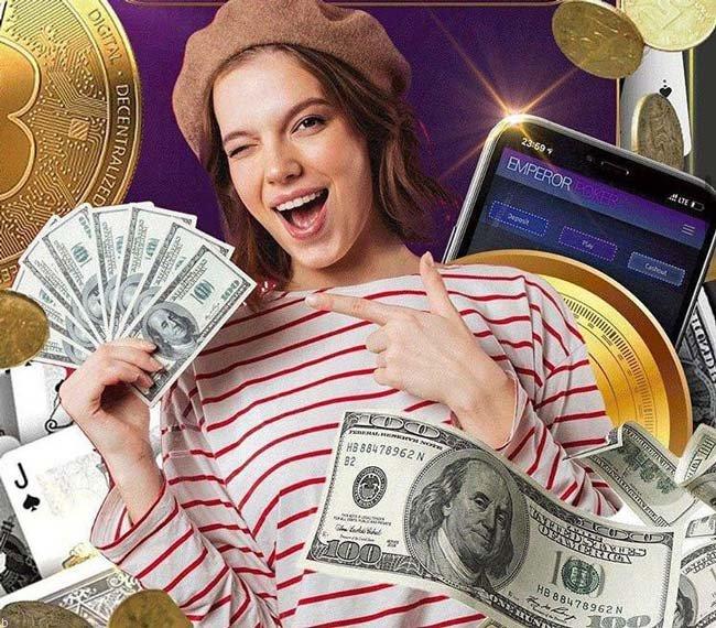آموزش بازی پولساز چرخش تاس + ترفند و قوانین لازم چرخش تاس