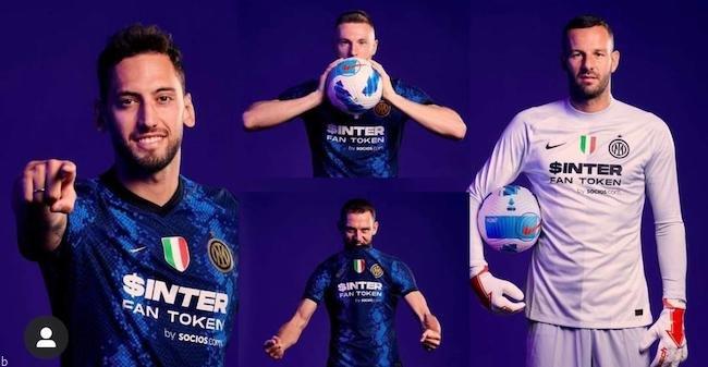 بهترین تیم های سری آ ایتالیا و تضمین برد در پیش بینی فوتبال با این تیم ها!!