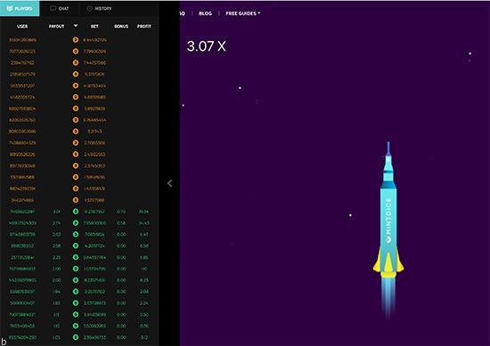 راهنمایی بازی انفجار اویتور Aviator + ترفند و قوانین لازم در بازی هوانورد