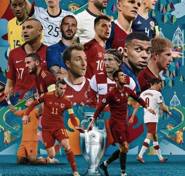 آموزش شرط بندی فوتبال بر روی جام جهانی قطر + بونوس و جوایز ۵۰ میلیونی تضمینی