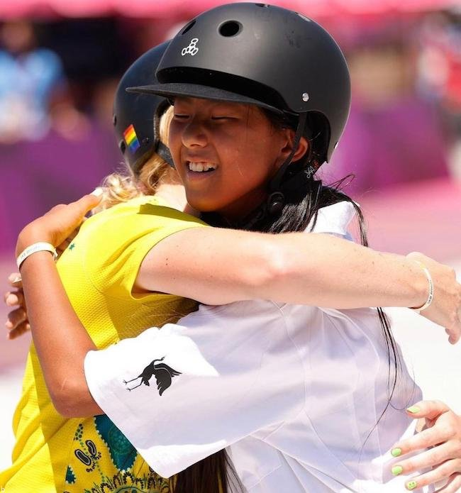 فرم تبانی فوتبال زنان در المپیک دیدار آمریکا و استرالیا با بونوس ۲۰۰ درصد