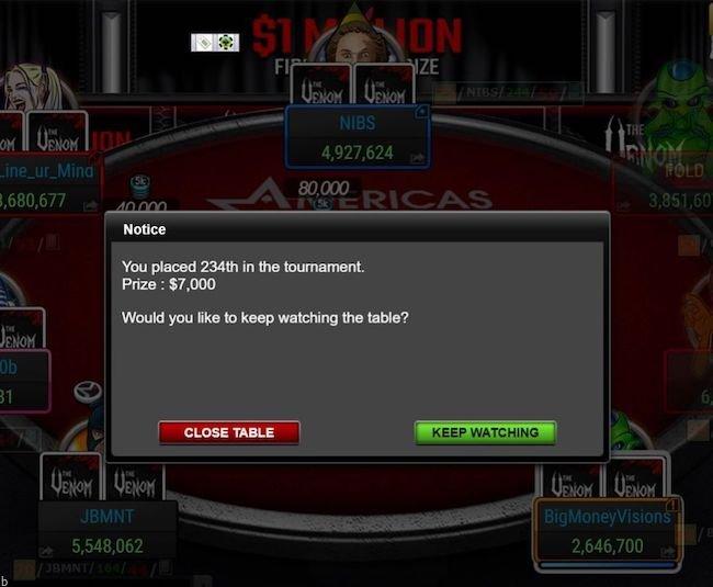 آموزش انواع اصطلاحات پوکر فیس در بازی پوکر به همراه ترفند میلیون دلاری