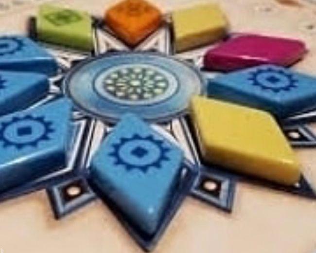 آموزش بازی جذاب فکری ازول + ترفند و قوانین لازم