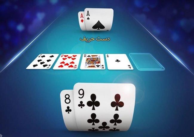 رمز موفقیت و آمادگی ذهن در بازی پوکر از زبان مربی الیوت رو (مهم)