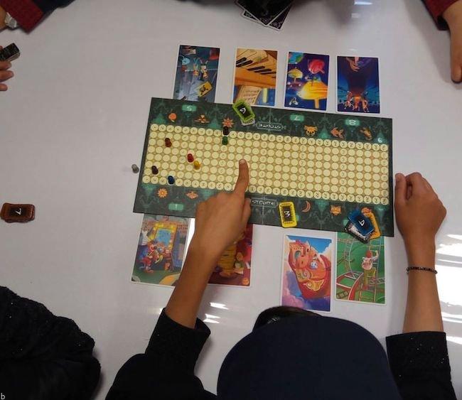 آموزش بازی کازینویی پاسور بلیتز ۳ + ترفند و قوانین لازم