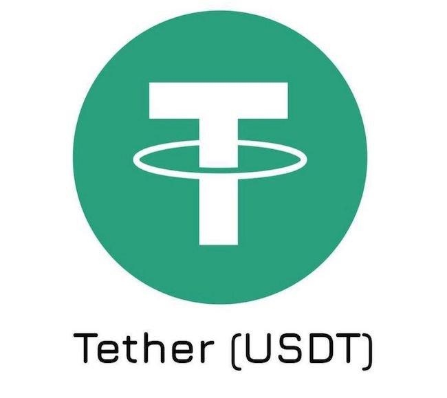نگاهی به رمز ارز تتر و پیدایش و آینده ی ارز دیجیتال تتر Tether